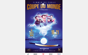 Coupe du Monde 2018 - Disney